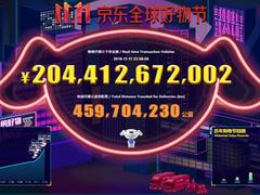 百亿补贴催生全民爆款:京东11.11Bose QC35耳机11天销量超去年全年