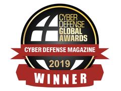 金士顿再度荣获《网络防御》杂志多项大奖
