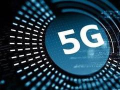 5G第一批用户诞生!最大的乐趣是找信号,有你吗?