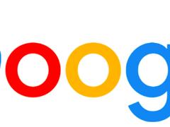 数百万人就医数据被收集:患者不知情,谷歌却称其行为合法