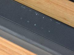 体积紧凑但声音不打折扣 索尼HT-X8500回音壁体验