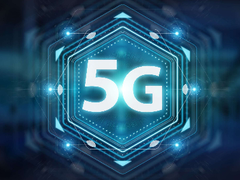 自豪!5G标准必要专利我国拥有量世界第一!