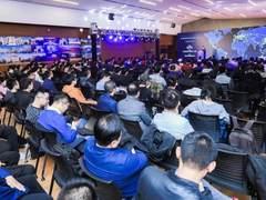 打造国产操作系统生态,第九届深度开发者大会成功举办