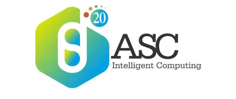 2020 ASC世界大学生超算竞赛正式启动,南方科技大学成为东道主