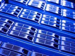 又一新词出现:什么是计算存储?它能用于何处?