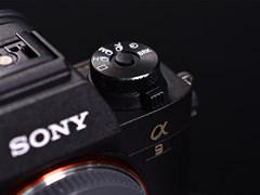专业摄影师往这儿看 索尼Alpha 9 II真机图赏