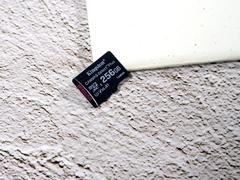 极速存储 金士顿Canvas Select Plus MicroSD卡评测