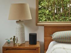 聆听体验再升级,Sonos新一代入门款音响One SL正式发售