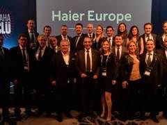 2019土耳其合作商大会:海尔欧洲创建物联网生态第一品牌