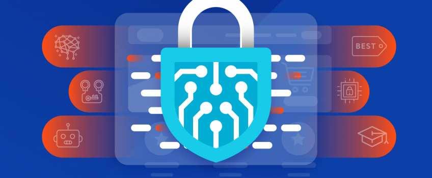 数据科学在信任与安全领域的7个典型用例