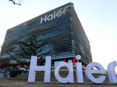 《全球智慧家庭发明专利TOP100》出炉,海尔获得世界第一