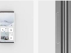 粉丝设计在Surface Duo上运行Windows,连外观都变好看了