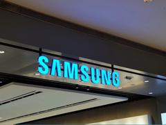 5G推动OLED市场,三星显示器或成最大赢家
