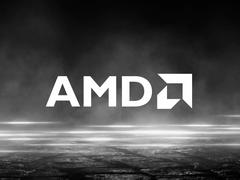 游戏性能提升!AMD发布 Radeon Adrenalin 2020全新驱动