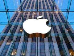 """苹果收购英国公司""""Spectral Edge"""",或用于增强iPhone拍照功能"""