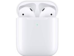 AirPods单季度营收达40亿美元 再现iPod巅峰