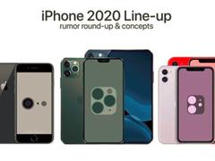 苹果收购Spectral Edge,旨在提升iPhone 成像质量?