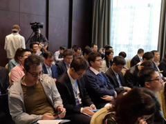 华为云参加保险行业CTO圆桌会,与众专家共话行业未来