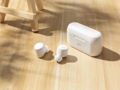 AirPods值得入手吗?最热门的五星级蓝牙耳机推荐!