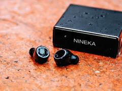 国产蓝牙耳机品牌推荐,国产性价比最高的蓝牙耳机