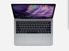 免费维修4年!9款MacBook在列,有你的吗?