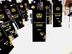 mifo魔浪荣获第十一届音频行业最佳运动耳机品牌