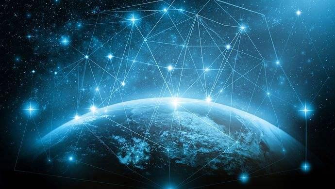2020年企业技术不可错过的八大趋势!
