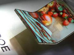 韩媒:京东方OLED屏最快明年将给苹果手机供货,供量将达4500万块
