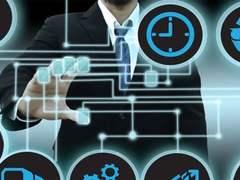 为什么说云ERP更能满足现代化业务需求?