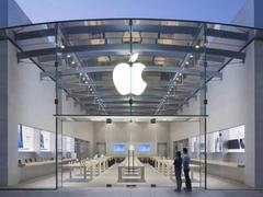苹果与前图形芯片供应商签署新协议,此前双方曾有小摩擦