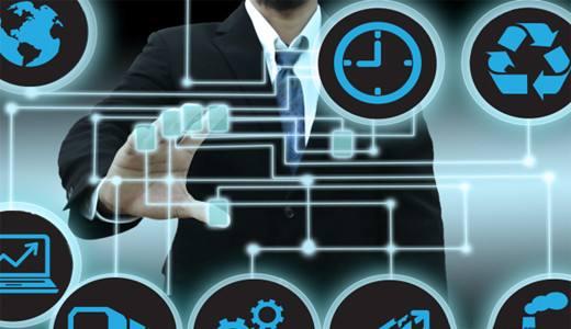 创见2020:洞察IT业务价值,不止于技术变革