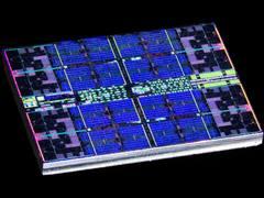 AMD下一代Zen3架构确认采用台积电7nm+工艺