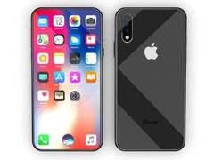 2020新款iPhone显示屏有惊喜:或将更薄、更节能!