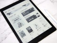 年货优选|能看书能写字的掌阅iReader Smart X超级智能本