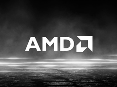 AMD 2020年CES最新消息:7nm核弹再次引爆全场