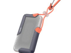 CES2020:西部数据推出首款8TB USB 3.2 Gen 2移动固态硬盘