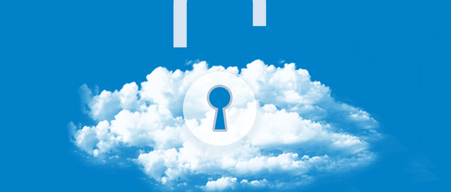 自动化如何减轻围绕云迁移的安全问题