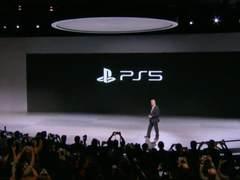 CES2020外星人推出PC游戏主机 京东携手品牌探索掌机游戏新版图