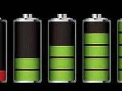 电池技术大突破,量产道阻且长?