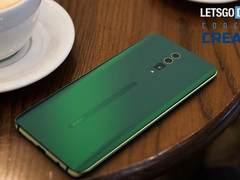 近期最值得期待的旗舰手机盘点:骁龙865+5G已成标配