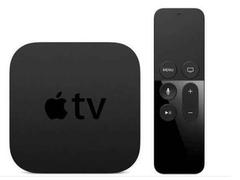 继LG之后,Apple TV应用程序将扩展至索尼、Vizio电视!
