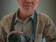 建筑中的音乐 知名摄影师林铭述谈索尼Alpha 7R IV