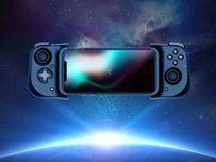 游戏爱好者福利!雷蛇新款游戏手柄登场,产品全新升级