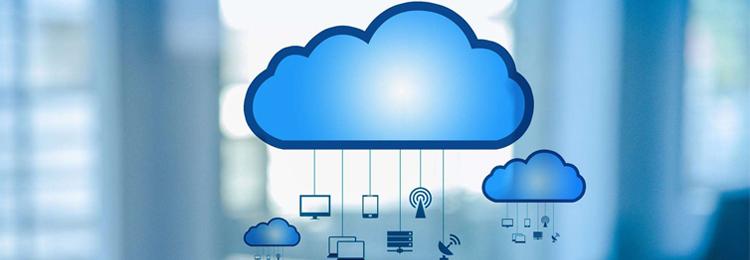 2020年20分PK拾—5分PK拾官方领域展望:多云管理走向更高段位