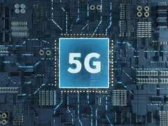 外挂基带只是过度方案 采用5G SoC芯片手机推荐