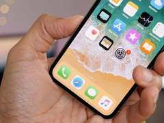 5G iPhone要来了!郭明錤:预计出货量达8000–8500万部
