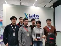 华为完成全球第一款5G+4K直播编码器初步测试