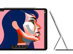 ToF传感器来了!不是iPhone首发?iPad Pro抢先发