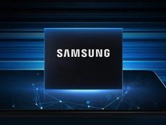 Galaxy S20屏幕特性曝光,高分辨率与高刷新率难以兼得