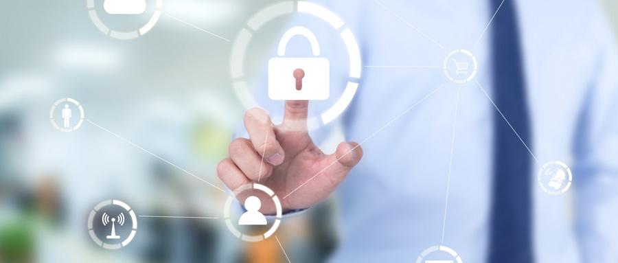 Sophos:深耕中国网安市场 让安全简单易用